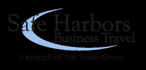 black_blue_W_TM_Safe_Harbors_Logo