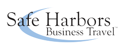 email_without_Tzell_TM_Safe_Harbors_Logo-01